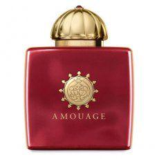 Amouage Journey for women-آمواج جورنی زنانه