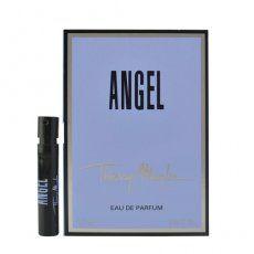 Angel EDP Thierry Mugler Sample for women-سمپل آنجل ادو پرفیوم تیری موگلر زنانه