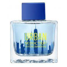 Urban Seduction Blue for men-اوربان سداکشن بلو مردانه