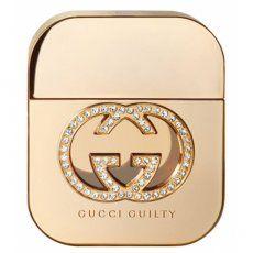 Gucci Guilty Diamond for women-گوچی گیلتی دیاموند زنانه