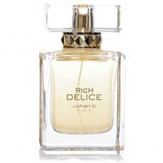 Rich Delice for women-ریچ دلیس زنانه