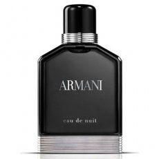 Armani Eau de Nuit for men-آرمانی او د نویت مردانه