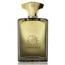 Amouage Gold pour Homme for men-آمواج گلد پور هوم مردانه