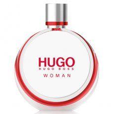 Hugo Woman Eau de Parfum for women-هوگو وومن ادو پرفیوم زنانه