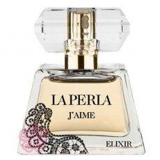 La Perla J'Aime Elixir for women-لاپرلا جایم الکسیر زنانه