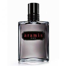Aramis Black for men-آرامیس بلک مردانه