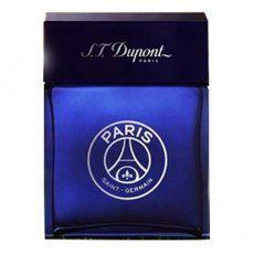 Paris Saint-Germain for men-پاریس سینت-جرمین (پاریس سن-ژرمن) مردانه