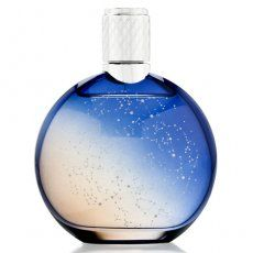 Midnight in Paris EDT for men-میدنایت این پاریس مردانه