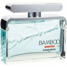 Bamboo America for men-بامبو امریکا مردانه