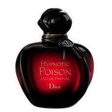 Hypnotic Poison EDP for women-هیپنوتیک پویزن ادوپرفیوم زنانه
