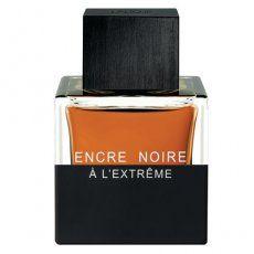 Encre Noire A L`Extreme for men-انکر نویر ال اکستریم (لالیک مشکی اکستریم) مردانه