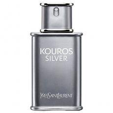 Kouros Silver for men-کوروس سیلور مردانه