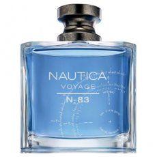 Nautica Voyage N-83 for men-ناتیکا ویاج ان-83 مردانه