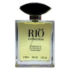 Rio Essence for men-ریو اسنس (ریو اسنزا) مردانه