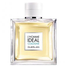 L'Homme Ideal Cologne for men-گرلن لهوم آیدل کولون مردانه