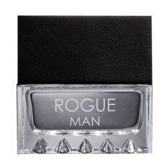 Rihanna Rogue Man for men-ریحانا روژ من مردانه