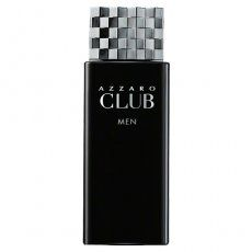 Azzaro Club for men-آزارو  کلاب مردانه
