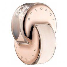 Omnia Crystalline Eau de Parfum for women-اُمنیا کریستالین ادو پرفیوم ( اُمنیا کریستال ) زنانه