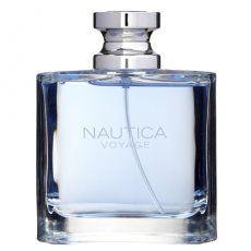 Nautica Voyage for men-نوتیکا ویاج مردانه