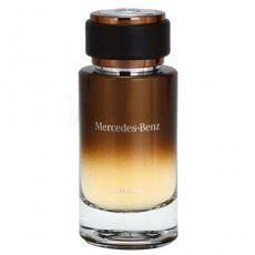 Mercedes Benz Le parfum for men-مرسدس بنز له پرفیوم مردانه
