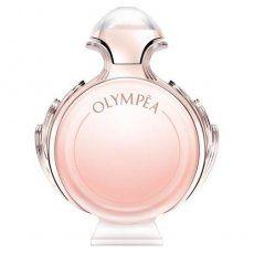 Olympea Aqua for women-المپیا آکوا زنانه