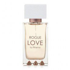 Rogue Love By Rihanna for women-رژ لاو زنانه