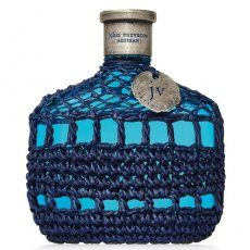 Artisan Blue for men-آرتیسان بلو مردانه