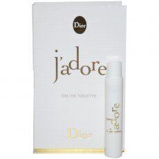 Jadore EDT Sample for women-سمپل جادور ادو تویلت زنانه