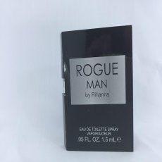 Rogue By Rihanna Sample for men-سمپل روژ بای ریحانا مردانه
