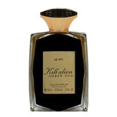 killalien Amber Oud for men-کیلیان آمبر عود ( آمبر عود بای کیلیان) مردانه
