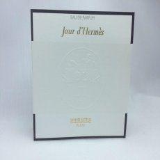 Jour d'Hermes Sample for women-سمپل ژور هرمس زنانه