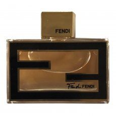 Fan di Fendi Extreme Miniature for women-مینیاتوری فن دی فندی اکستریم زنانه