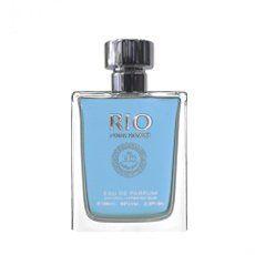 Rio Pour Homme for men-ریو پور هوم مردانه