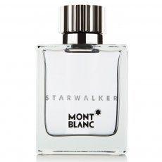 Starwalker Mont Blanc Tester for men-تستر استاروالکر مونت بلنک مردانه