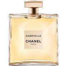 Gabrielle Chanel for women-گابریل شنل زنانه