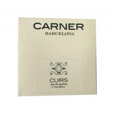 Cuirs Carner Barcelona Sample for men and women-سمپل کواِرس کارنر بارسلونا مردانه و زنانه