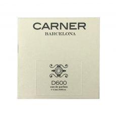 D600 Carner Barcelona Sample for men and women-سمپل دی 600 کارنر بارسلونا مردانه و زنانه