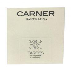 Tardes Carner Barcelona Sample for women-سمپل تاردس کارنر بارسلونا زنانه