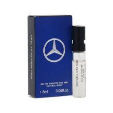 Mercedes-Benz Sample for men-سمپل مرسدس بنز مردانه