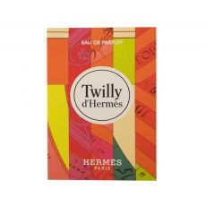 Twilly d'Hermès Sample for women-سمپل تویلی د هرمس زنانه