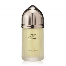 Pasha de Cartier for men-کارتیر پاشا مردانه