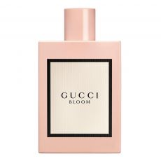 Gucci Bloom for women-گوچی بلوم زنانه