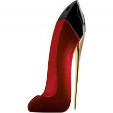 Good Girl Velvet Fatale Carolina Herrera for women-گود گرل ولوت فتال کارولینا هررا زنانه