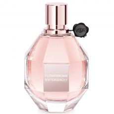 Flowerbomb Victor & Rolf for women-فلاور بمب ويكتور اند رولف زنانه
