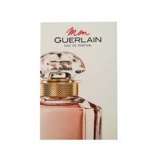 Mon Guerlain Sample for women-سمپل گرلن مون زنانه