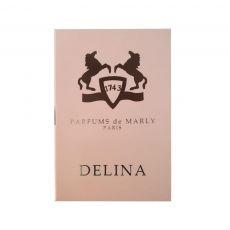 Delina Parfums de Marly Sample for women-سمپل دلینا پرفیومز د مارلی زنانه