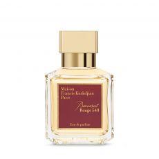 Baccarat Rouge 540 Maison Francis Kurkdjian for women and men-باکارات روژ ۵۴۰ فرانسیس کورکجان ادوپرفیوم مردانه و زنانه