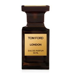 Tom Ford London for women and men-تام فورد لندن زنانه مردانه