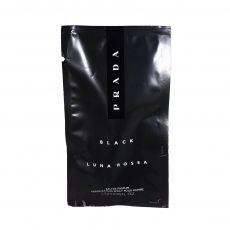 Luna Rossa Black Prada Sample for men-سمپل پرادا لونا روزا بلک مردانه