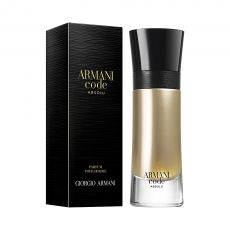 Armani Code Absolu Giorgio Armani for men-ادوپرفیوم آرمانی کد ابسولو مردانه